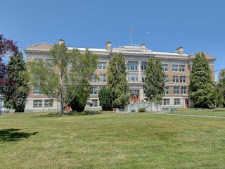 Photo 27: 2534 Scott St in : Vi Oaklands House for sale (Victoria)  : MLS®# 881984