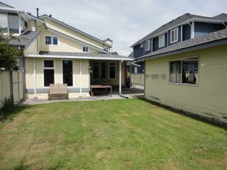 Photo 6: 6200 FRANCIS Road in Richmond: Woodwards 1/2 Duplex for sale : MLS®# R2323090