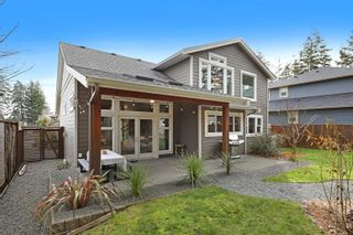 Photo 32: 343 Ensign St in : CV Comox (Town of) House for sale (Comox Valley)  : MLS®# 867136