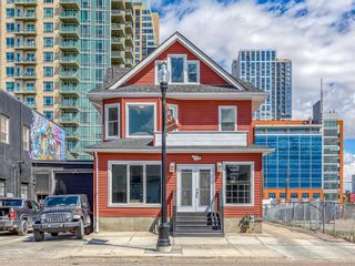 Photo 23: 222 17 Avenue SE in Calgary: Beltline Mixed Use for sale : MLS®# A1112863