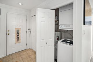 Photo 18: 205 456 Linden Ave in : Vi Fairfield West Condo for sale (Victoria)  : MLS®# 874426