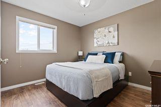 Photo 16: 803 3802 Dewdney Avenue East in Regina: East Pointe Estates Residential for sale : MLS®# SK857070