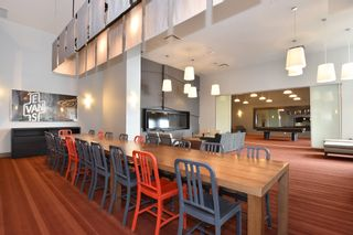 """Photo 6: 206 1618 QUEBEC Street in Vancouver: Mount Pleasant VE Condo for sale in """"CENTRAL"""" (Vancouver East)  : MLS®# R2262451"""