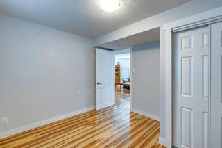 Photo 42: 3719 Centre A Street NE in Calgary: Highland Park Detached for sale : MLS®# A1126829