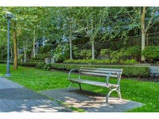 """Photo 35: 312 6279 EAGLES Drive in Vancouver: University VW Condo for sale in """"Refection"""" (Vancouver West)  : MLS®# R2492952"""