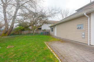 Photo 20: 3907 Twin Pine Lane in : SE Maplewood House for sale (Saanich East)  : MLS®# 868708