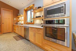 Photo 14: 823 Pears Rd in : Me Metchosin House for sale (Metchosin)  : MLS®# 863903