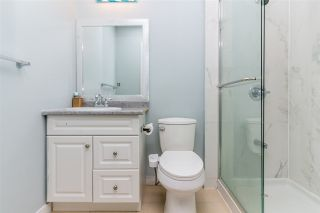 Photo 17: 30929 SANDPIPER Drive in Abbotsford: Abbotsford West House for sale : MLS®# R2279174
