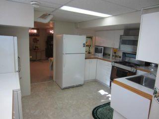 Photo 13: 22 McGill Avenue in WINNIPEG: Fort Garry / Whyte Ridge / St Norbert Residential for sale (South Winnipeg)  : MLS®# 1205425