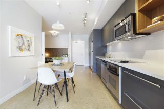 """Photo 8: 212 2828 MAIN Street in Vancouver: Mount Pleasant VE Condo for sale in """"Domain"""" (Vancouver East)  : MLS®# R2576871"""
