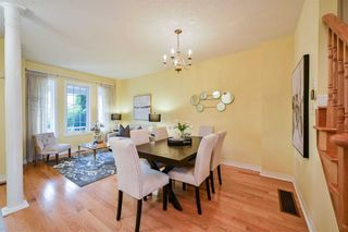 Photo 10: 67 Oland Drive in Vaughan: Vellore Village House (2-Storey) for sale : MLS®# N5243089