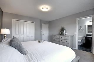 Photo 21: 90 WALDEN Manor SE in Calgary: Walden Detached for sale : MLS®# A1035686