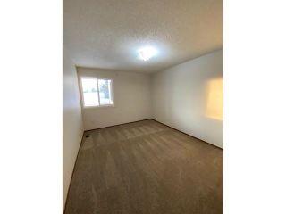 Photo 11: 105 6212 180 Street in Edmonton: Zone 20 Condo for sale : MLS®# E4261702