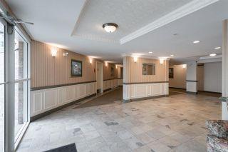 "Photo 20: 222 27358 32 Avenue in Langley: Aldergrove Langley Condo for sale in ""Willowcreek Estates"" : MLS®# R2462020"