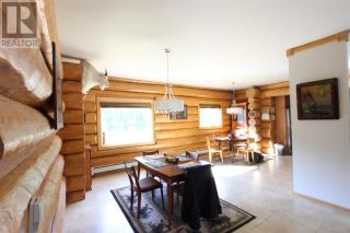 Photo 10: 3581 GATLEY ROAD in Canim Lake: House for sale : MLS®# R2592747