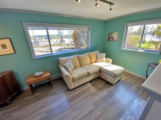 """Photo 5: 109 6 RENAISSANCE Square in New Westminster: Quay Condo for sale in """"The Rialto"""" : MLS®# R2572791"""