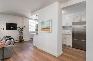Photo 11: 403 605 14 Avenue SW in Calgary: Beltline Apartment for sale : MLS®# C4229397
