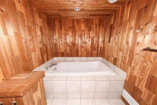 Photo 23: 62 Weaver Bay in Winnipeg: St Vital Residential for sale (2C)  : MLS®# 202109137