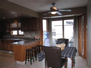 Photo 6: 524 Wilken Crescent: Warman Single Family Dwelling for sale (Saskatoon NW)  : MLS®# 386510
