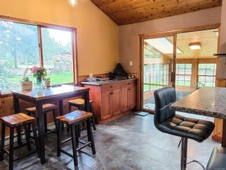 Photo 12: 1390 Spruston Rd in : Na Extension House for sale (Nanaimo)  : MLS®# 873997