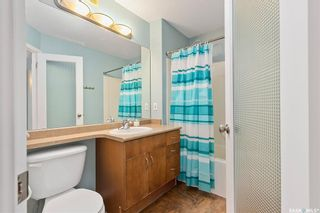 Photo 26: 703 Greaves Crescent in Saskatoon: Willowgrove Residential for sale : MLS®# SK809068