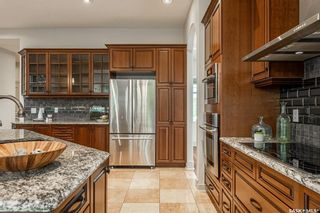 Photo 26: 33 Mandalay Drive in Casa Rio: Residential for sale : MLS®# SK866859