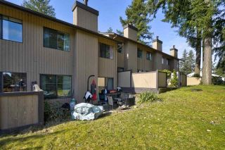 """Photo 6: 33 3015 TRETHEWEY Street in Abbotsford: Abbotsford West Townhouse for sale in """"Birch Grove Terrace"""" : MLS®# R2545784"""