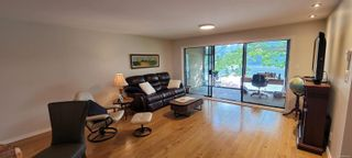 Photo 5: 116 485 Island Hwy in : VR Six Mile Condo for sale (View Royal)  : MLS®# 884247