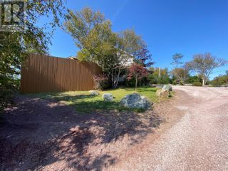 Photo 4: 28 HORSECHOPS Road in Horse Chops: House for sale : MLS®# 1237597