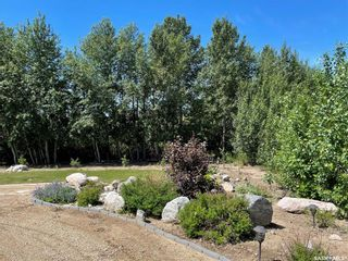 Photo 4: 3 Lucien Lakeshore Drive in Lucien Lake: Lot/Land for sale : MLS®# SK838655