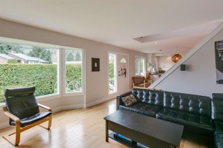 """Photo 14: 1107 PLATEAU Crescent in Squamish: Plateau House for sale in """"PLATEAU"""" : MLS®# R2050818"""