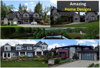 """Photo 9: 30782 DEWDNEY TRUNK Road in Mission: Stave Falls Land for sale in """"HAYWARD LAKE ESTATES INC."""" : MLS®# R2607109"""