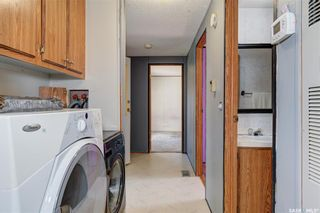 Photo 12: 113 5A Street South in Wakaw: Residential for sale : MLS®# SK854331