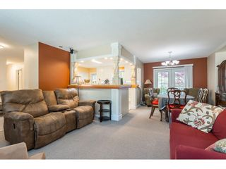 Photo 11: 3013 PRINCESS Street in Abbotsford: Central Abbotsford House for sale : MLS®# R2571706