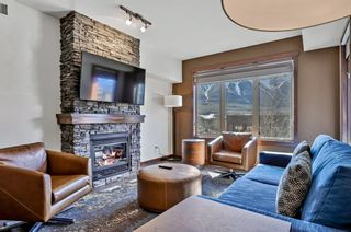 Photo 6: 304 30 Lincoln Park: Canmore Apartment for sale : MLS®# A1082240