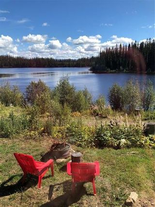 Photo 10: #37 10250 Dee Lake Road, in Lake Country: Recreational for sale : MLS®# 10240095