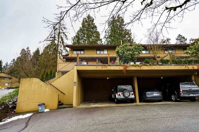 FEATURED LISTING: 3002 VEGA Court Burnaby