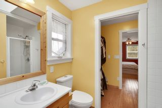 Photo 22: 31692 AMBERPOINT Place in Abbotsford: Abbotsford West House for sale : MLS®# R2609970