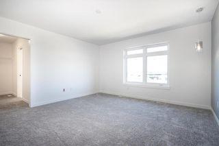 Photo 30: 173 Springwater Road in Winnipeg: Bridgwater Lakes Residential for sale (1R)  : MLS®# 202018909