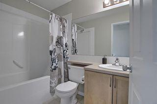 Photo 28: 8050 Cougar Ridge Avenue SW in Calgary: Cougar Ridge Detached for sale : MLS®# A1086760