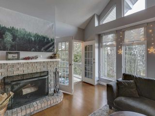 Photo 7: 40 KELVIN GROVE Way: Lions Bay House for sale (West Vancouver)  : MLS®# R2546369