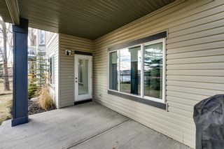 Photo 37: 258 Royal Birkdale Crescent NW in Calgary: Royal Oak Detached for sale : MLS®# A1053937