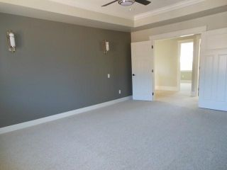 "Photo 6: 17315 0A Avenue in Surrey: Pacific Douglas House for sale in ""Summerfield"" (South Surrey White Rock)  : MLS®# F1300365"