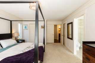 Photo 17: 14895 21B AVENUE in Surrey: Sunnyside Park Surrey House for sale (South Surrey White Rock)  : MLS®# R2568711