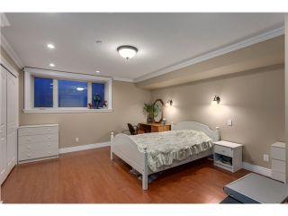 Photo 13: 1365 Palmerston Av in West Vancouver: Ambleside House for sale : MLS®# V1066234