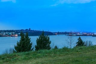 """Photo 18: 419 3629 DEERCREST Drive in North Vancouver: Roche Point Condo for sale in """"DEERFIELD BY THE SEA"""" : MLS®# R2165310"""