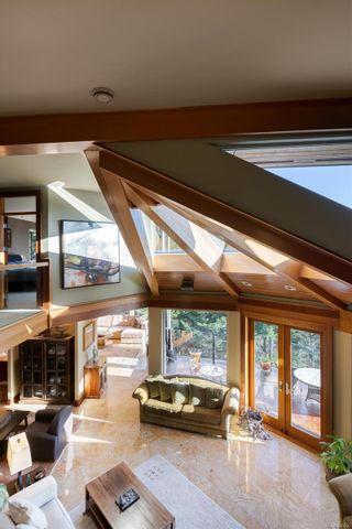 Photo 37: 4948 Nagle Rd in : Sk East Sooke House for sale (Sooke)  : MLS®# 887956