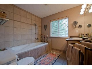 Photo 14: 1841 MOUNTAIN Highway in North Vancouver: Westlynn House for sale : MLS®# V1060817