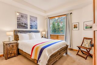 Photo 18: 102 600 Spring Creek Drive: Canmore Apartment for sale : MLS®# A1060926