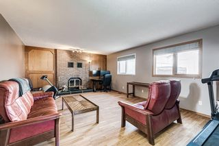 Photo 28: 51 Millrise Way SW in Calgary: Millrise Detached for sale : MLS®# A1126137